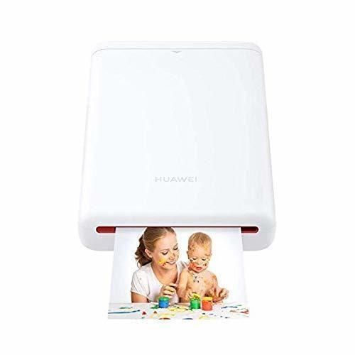 Huawei 55030361