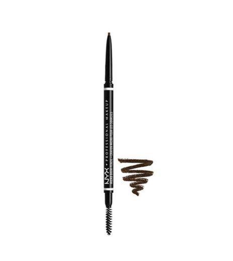 Comprar Nyx Professional Makeup - Lápiz para cejas Micro Brow ...