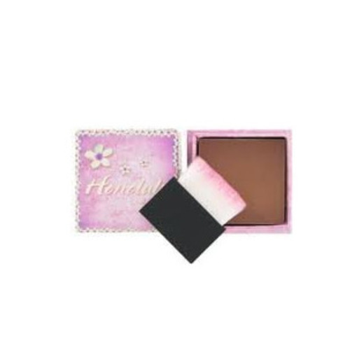 W7 Bronzer Honolulu by W7