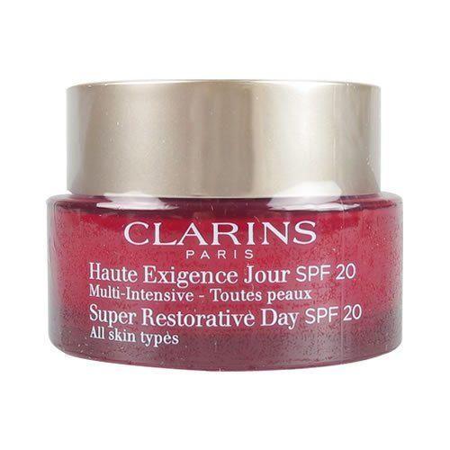 Clarins - Aceite de labios eclat minute huile