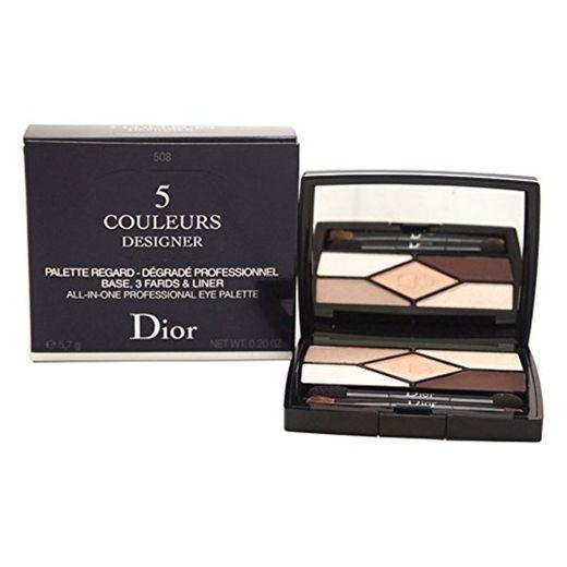 Dior 71747 - Sombra de ojos