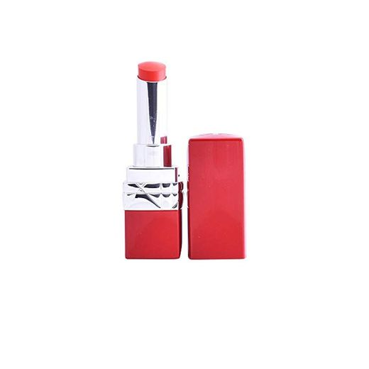Dior Rouge Dior Ultra Rouge 436