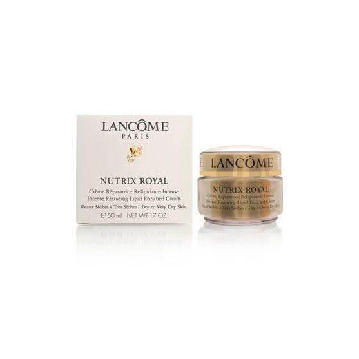 Lancome Nutrix Royal Crema 50 ml