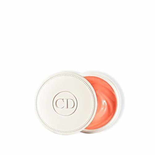 Christian Dior K-D6-30-01 - Crema de uñas