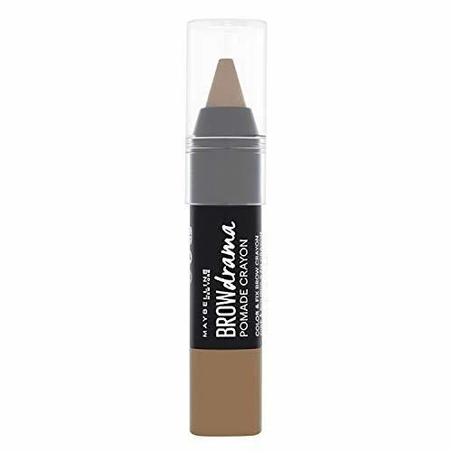 Maybelline New York Brow Drama