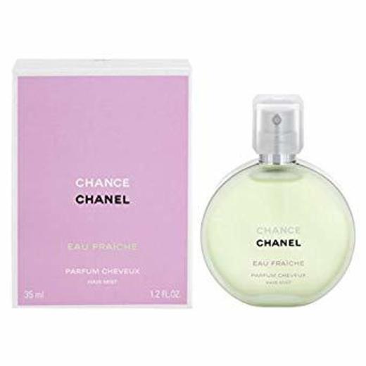 Chanel Chance Eau Fraîche Edt Vapo 150 Ml 1 Unidad 150 g