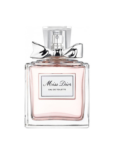 "Dior Eau de Parfum spray ""Miss Dior"""