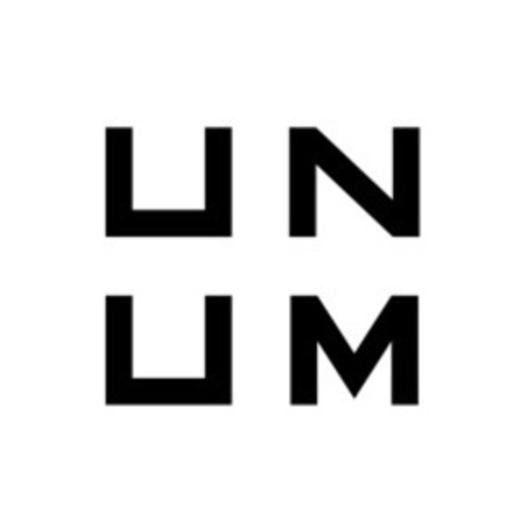 UNUM — Design Your Story