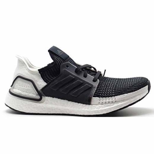 Adidas Ultra Boost 19 Zapatillas para Correr