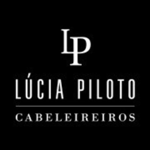 Lúcia Piloto (C.C. Amoreiras)