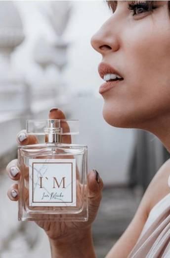I'm - Inês Mocho - Eau De Parfum
