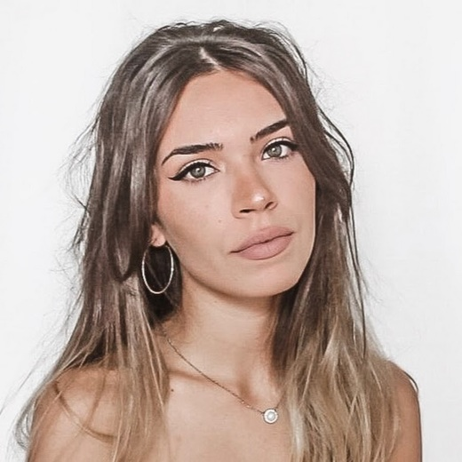 Joanna Pratas - YouTube