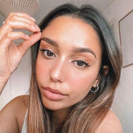 Maria Rodrigues - YouTube