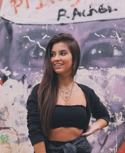 Carly Santos - YouTube