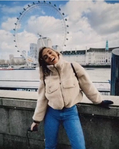 JOANA SEQUEIRA (@jujucaseq) • Instagram photos and videos
