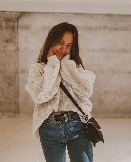 Filipa Alturas (@filipaalturas) • Instagram