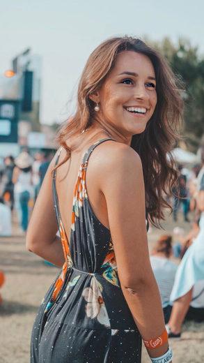 Adri Silva