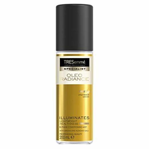 TRESemmé- óleo radiance