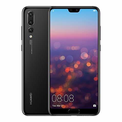 """Huawei P20 Pro – Smartphone de 6,1"""""""