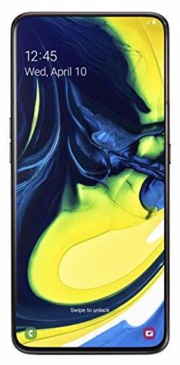Samsung Galaxy SM-A805F 17 cm
