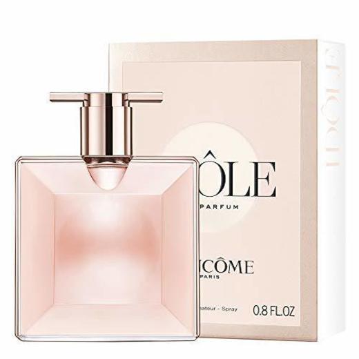 Lancôme Lancome Idole Epv 50 ml