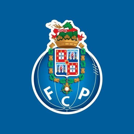 App Oficial FC Porto