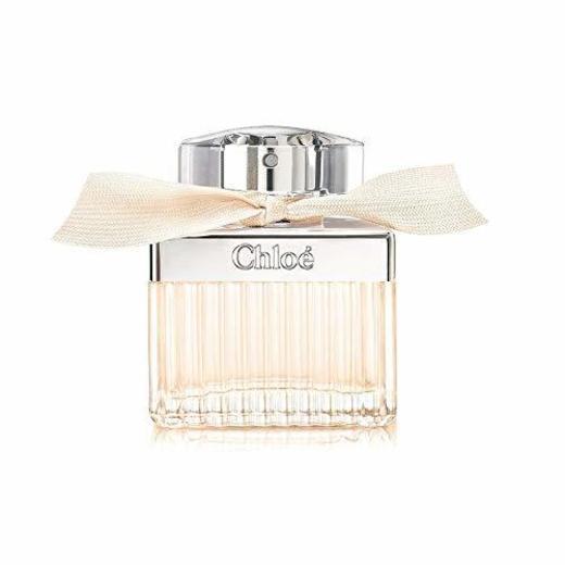Chloé Fleur de Parfum Agua de Perfume Vaporizador