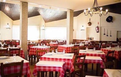 Restaurante Chelsea