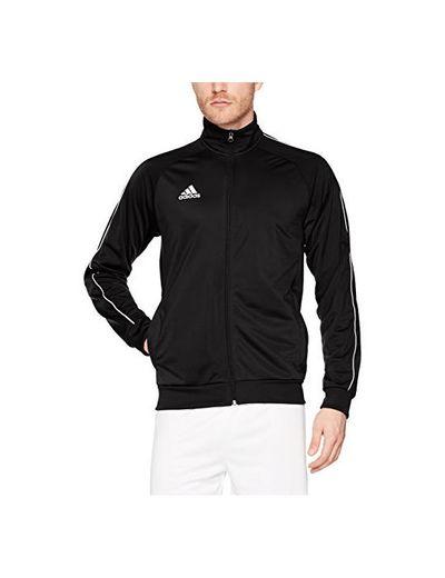 adidas CORE18 PES JKT Jacket
