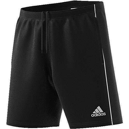 adidas Core18 TR SHO Pantalones Cortos de Deporte