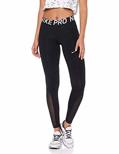 Nike W NP Tight Sport Trousers