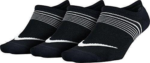 Nike 3PPK Women Lightweight Train Socks