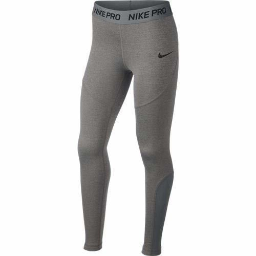 Nike G NP Tght Sport Trousers