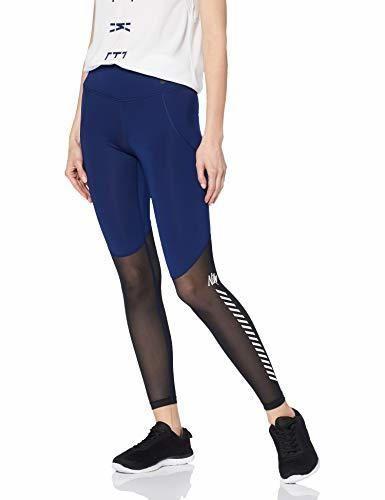 Nike W NK All-IN SPT DST GRX 7/8 Pants