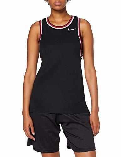 Nike W Nk Dry SL Top Tank