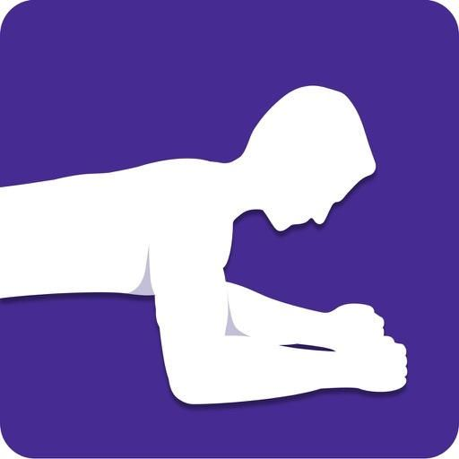 Plank Workout- Home Workouts