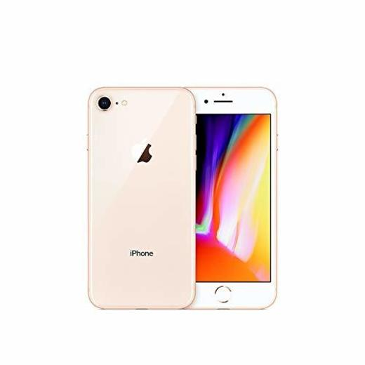Apple iPhone 8 64GB Oro