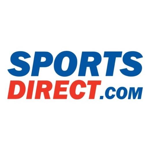 Sports Direct US