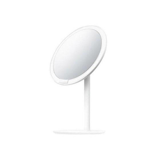 Xiaomi HD Daylight Makeup Mirror