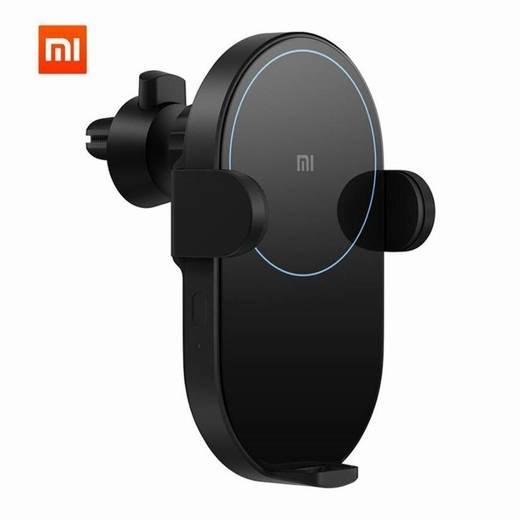 Xiaomi Infrared Sensor Wireless Car Charge