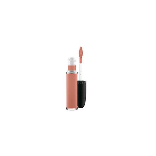Mac Mac Retro Matte Liquid Lipcolour Lipstick Lady Be Good 5 ml