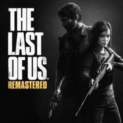 The Last of Us Ellie Edition