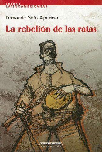 La Rebelion De Las Ratas