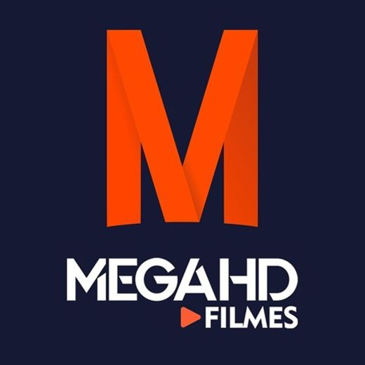 Mega Filmes HD - Movie Box