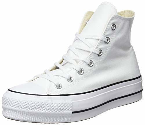 Converse 95ALL Star - 560846C - Size: 38.0