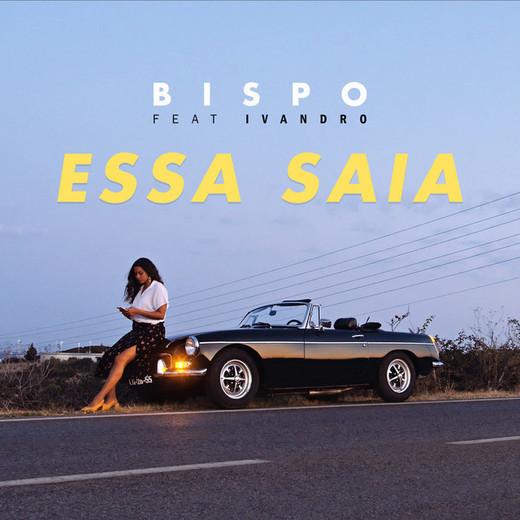 Essa Saia (feat. Ivandro)