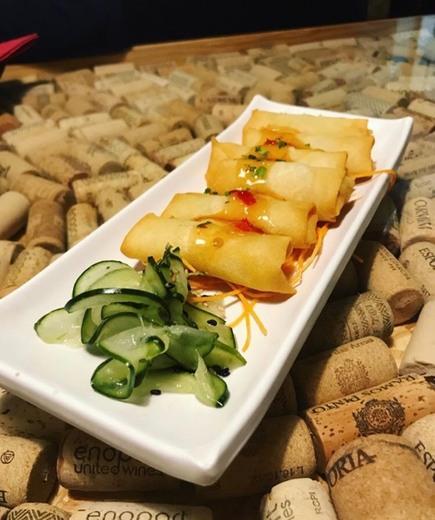 Espeto do Sul - Restaurante Rodízio Brasileiro e Sushi Bar