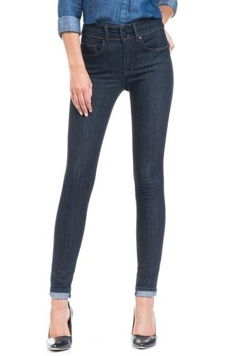 Salsa Jeans ®