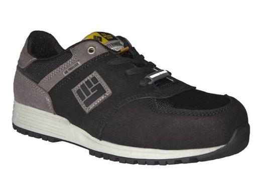 Sapato de Segurança Urban