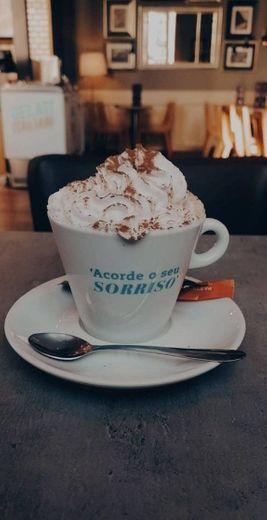 Jeronymo Café